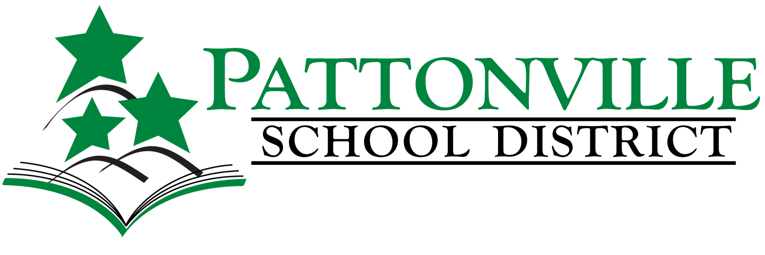 Pattonville Schools