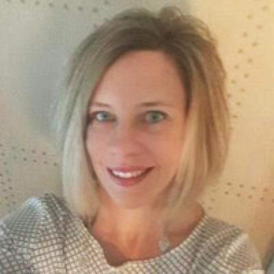 Tina Maksche