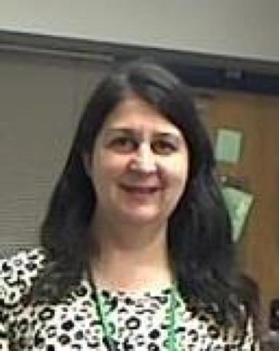 Amy Christadore
