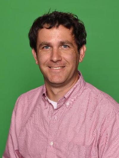 Alan Garelick