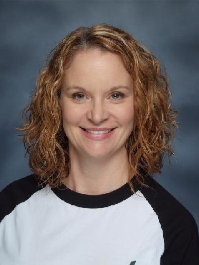 Katie Eilermann