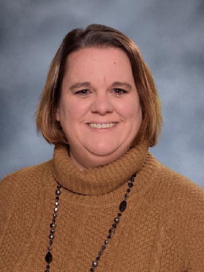 Heather Klein