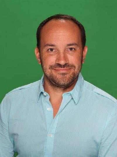 Jason Lammert