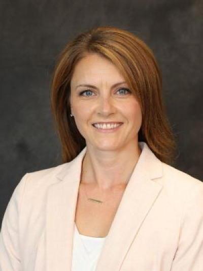 Tammy Hasheider