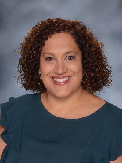 Erica Abowitz