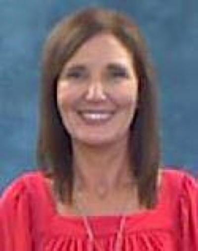 Tina Plummer