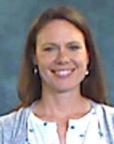 Amanda Thieme