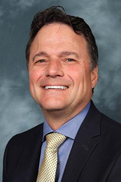 Michael Schuetz