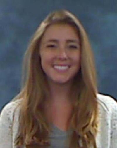 Emma McGlynn