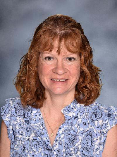 Teresa Gunter