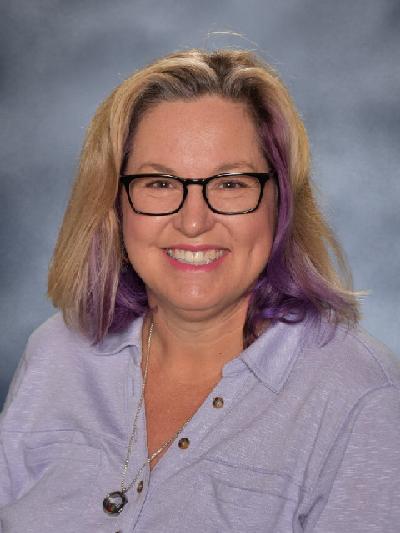 Terri Sallee